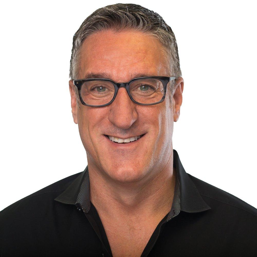 Steve Satek