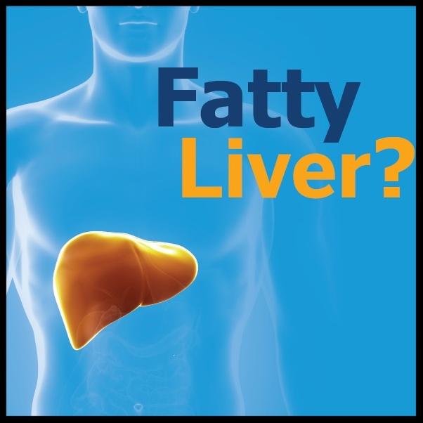 Blue Fatty Liver Instagram.jpg