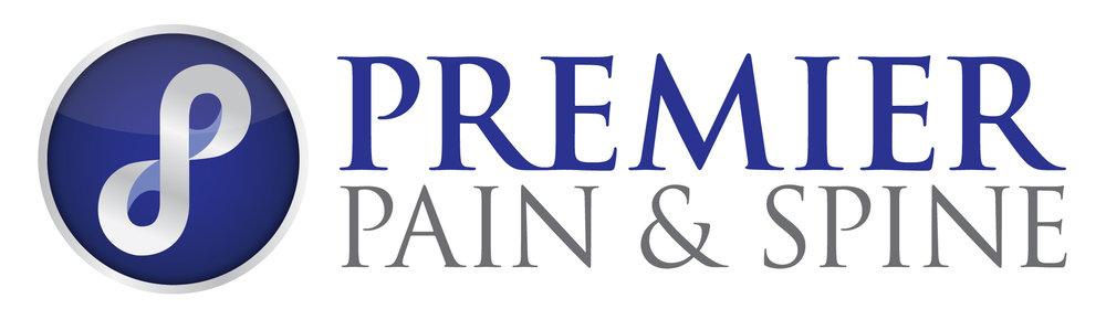 Premier_Pain_Logo_FINAL.jpg