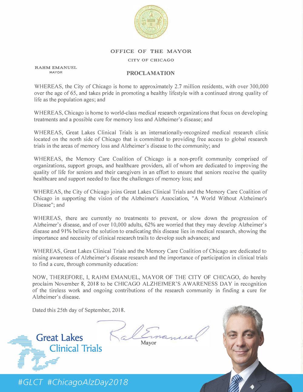 GLCT AlzDay18 Proclamation.jpg