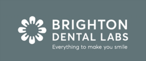 Brighton Dental Labs | Dental Laboratory in Brighton, East Sussex,UK