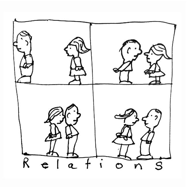 Relations.JPG