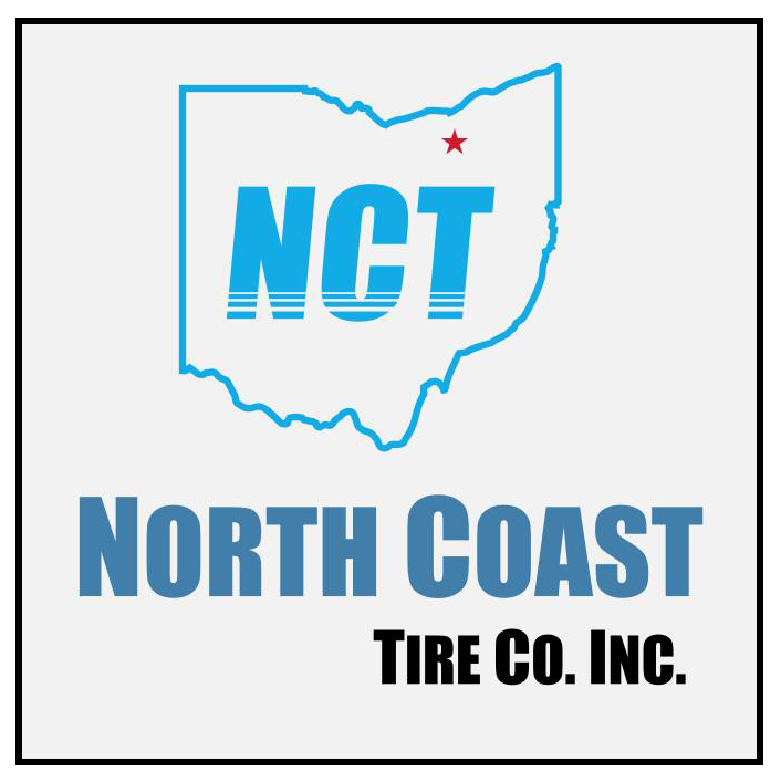 North Coast Tire