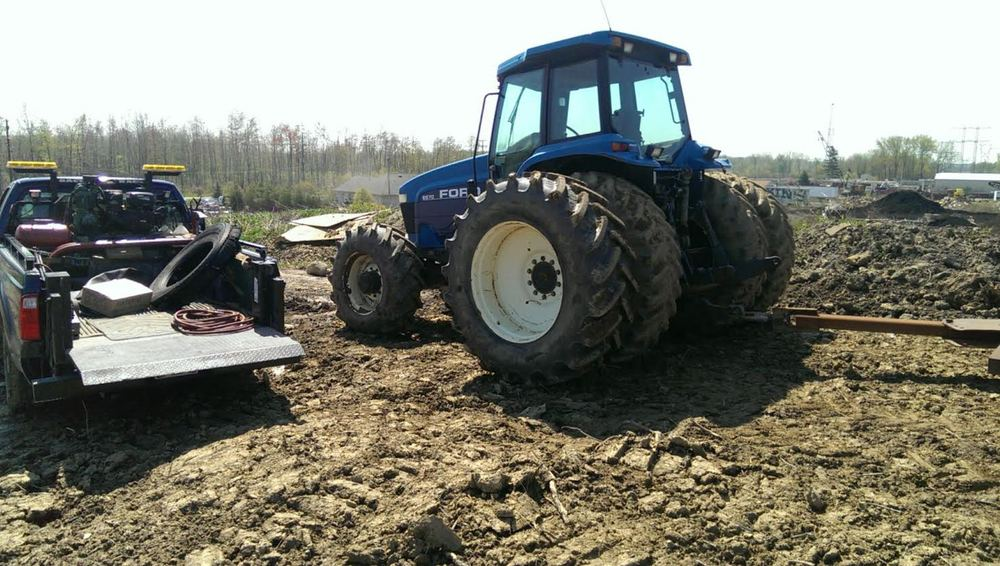 nct and tractor.jpg