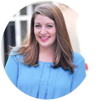 Suzanne Braga- Senior Project Manager