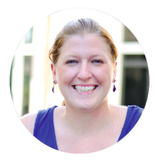 Courtney Reid- Analyst