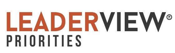 LeaderView_Logo NoIcon copy.jpg