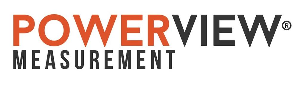 PowerviewMeasurementLogo-2.jpg