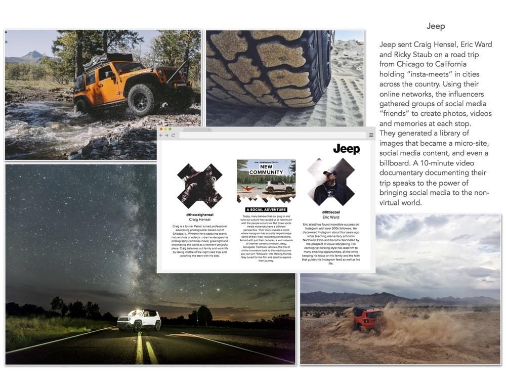 2015 Jeep.jpg