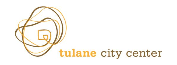Tulane-City-Center_logo_web.png