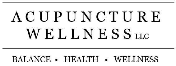 ACUPUNCTURE WELLNESS LLC