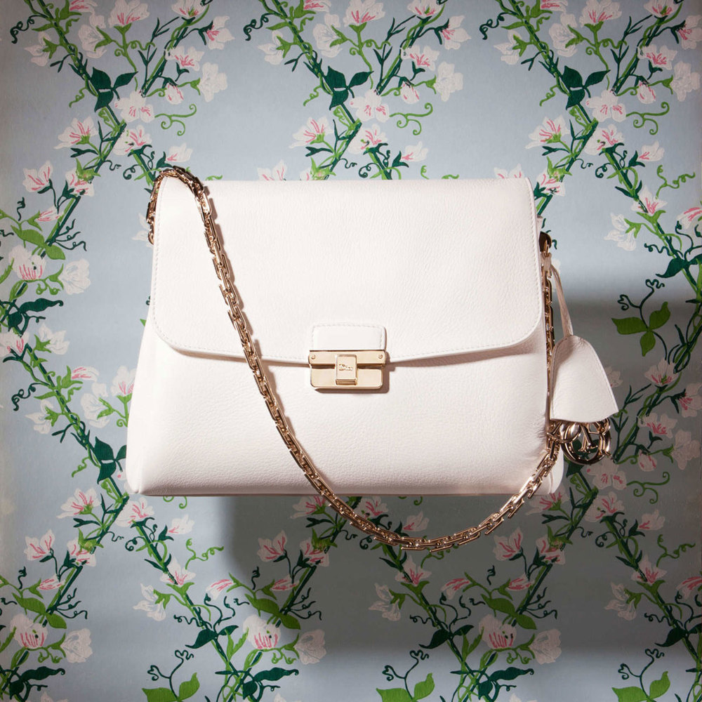 Ladylike Spring Bag Guide