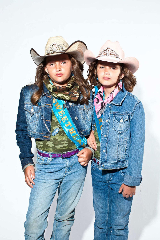 rodeo-arizona-sweetheart-jada-alyssa-woben.nocrop.w840.h1330.2x.jpg