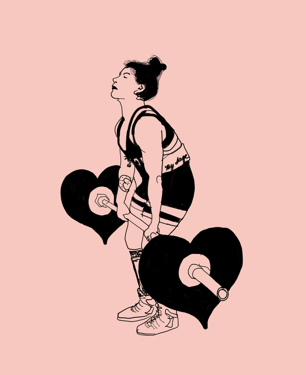 weightlift.png