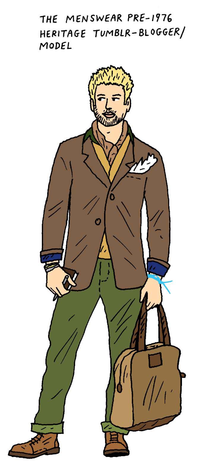 2-menswear-model.nocrop.w710.h2147483647.jpg