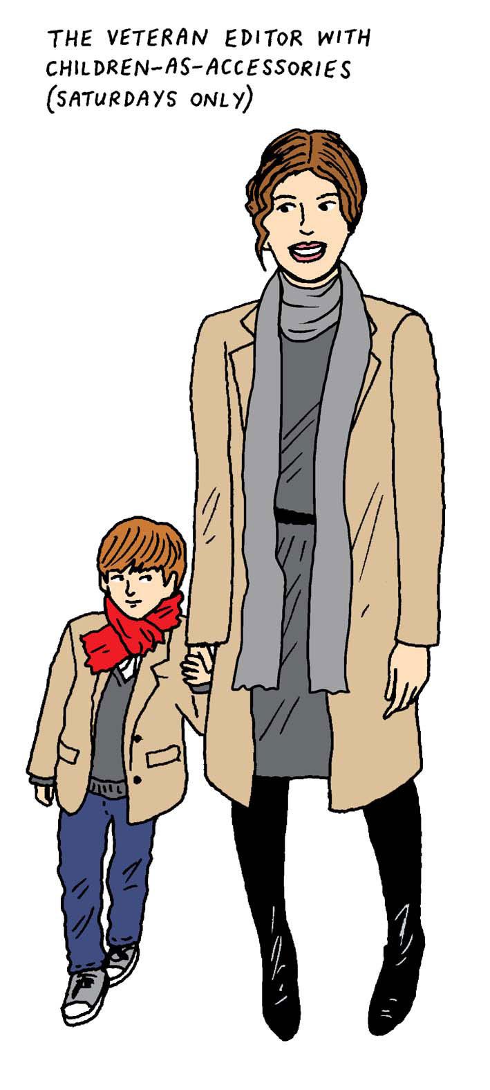 3-veteran-editor-with-kid.nocrop.w710.h2147483647.jpg
