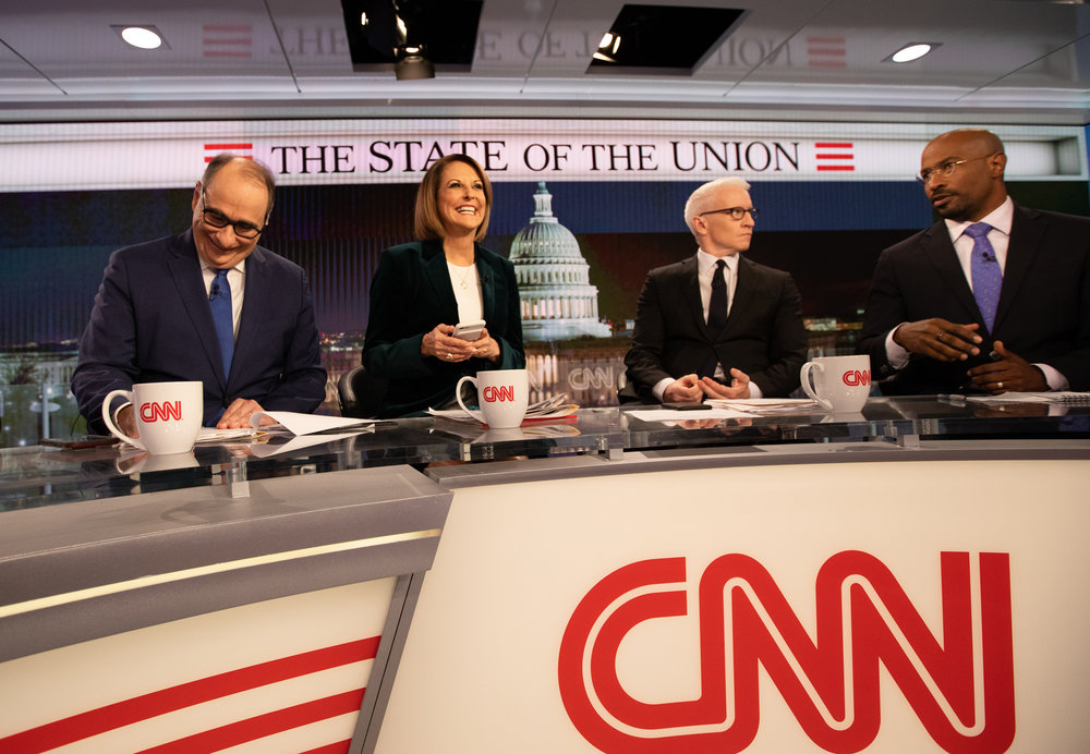 020619-cnn-sotu-gloria-borger.jpg