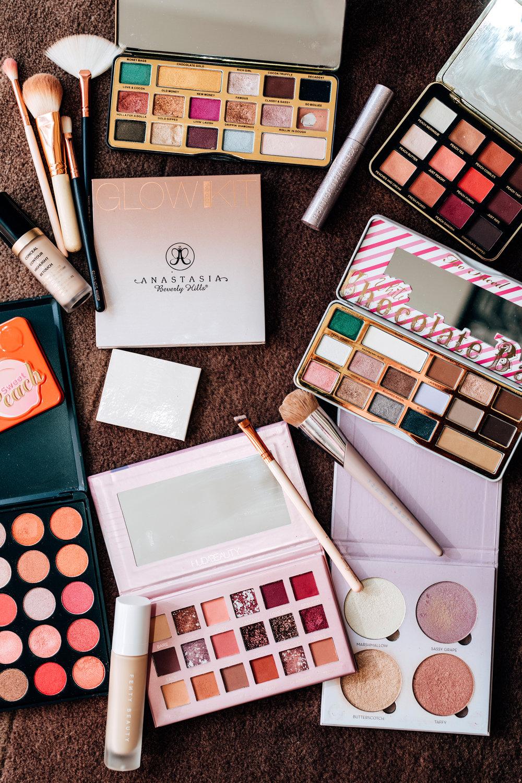 032019-fake-makeup-embed.jpg