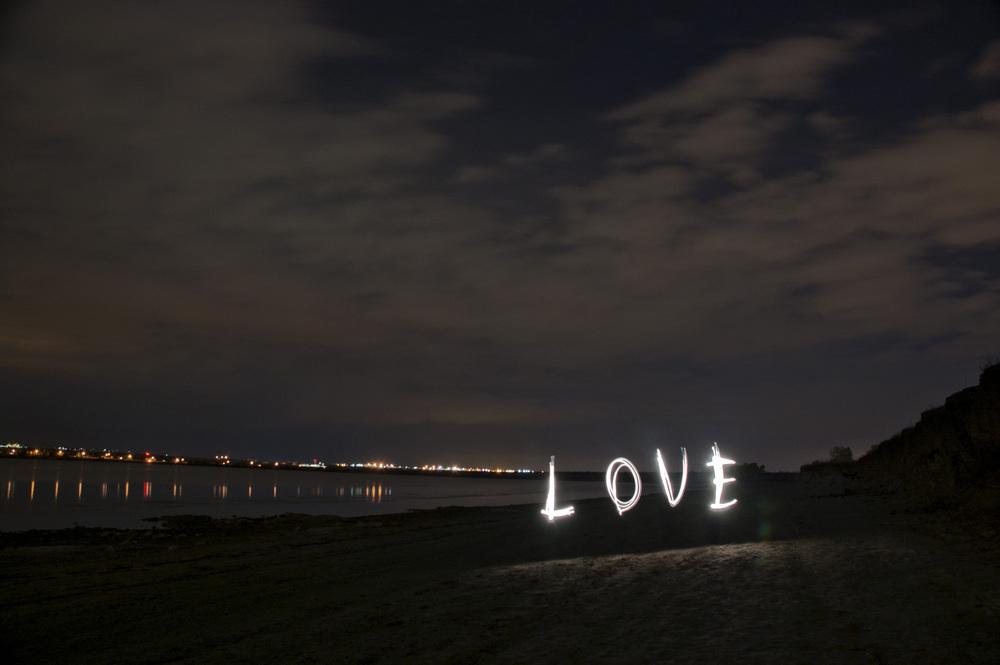 11 Love023.jpg