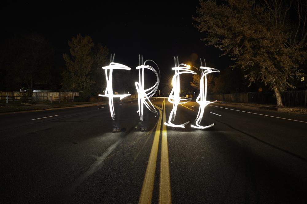 FREE copy.jpg