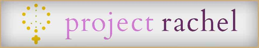 Resources-Button_ProjectRachel.jpg
