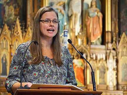 Liturgical-Jodi.jpg