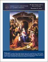 icsj-bulletin-12-27-15.jpg