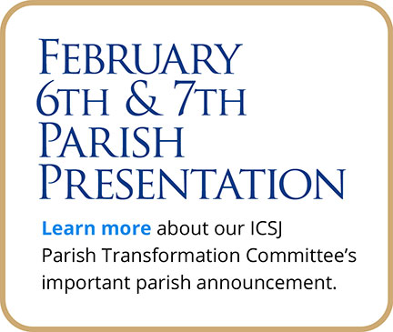 icsj-parish-combination.jpg