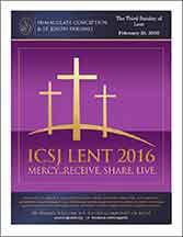 icsj-bulletin-Feb-28-16.jpg