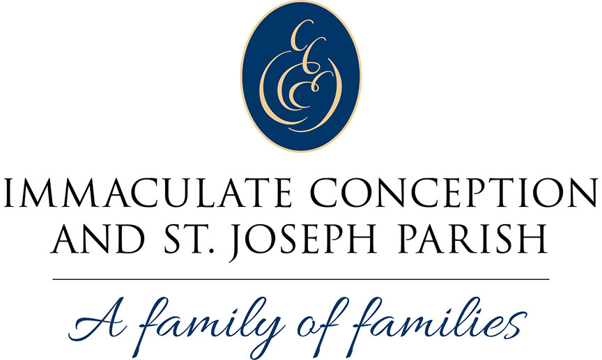 Immaculate Conception and St. Joseph Parish