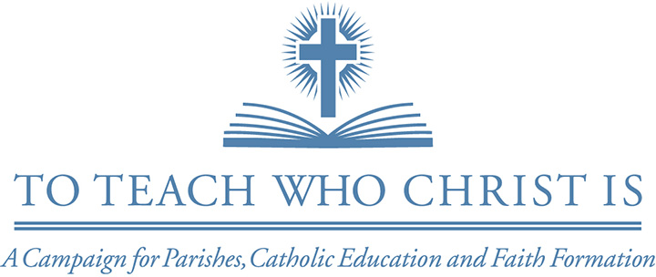 to-teach-who-christ-is.jpg