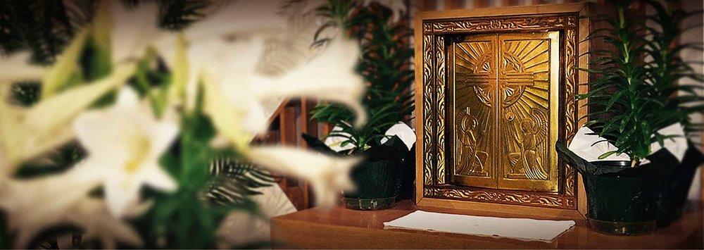 6-IC-tabernacle-OPT.jpg