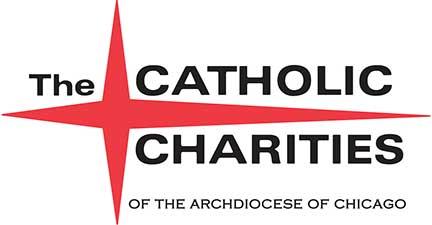 catholic-charities-chicago.jpg