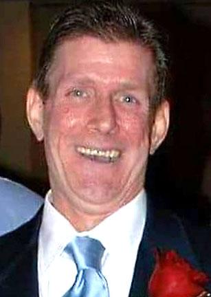Michael R. O' Malley