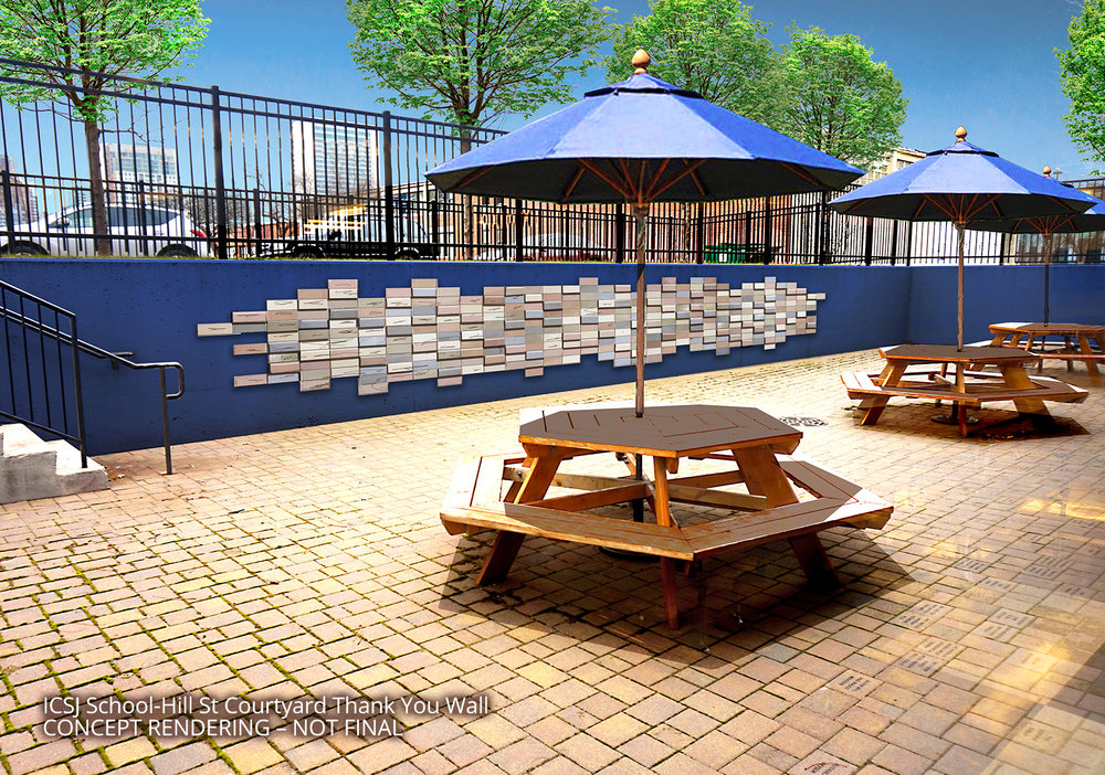 ICSJ-School-Courtyard.jpg