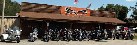 freedom-biker-church.jpg