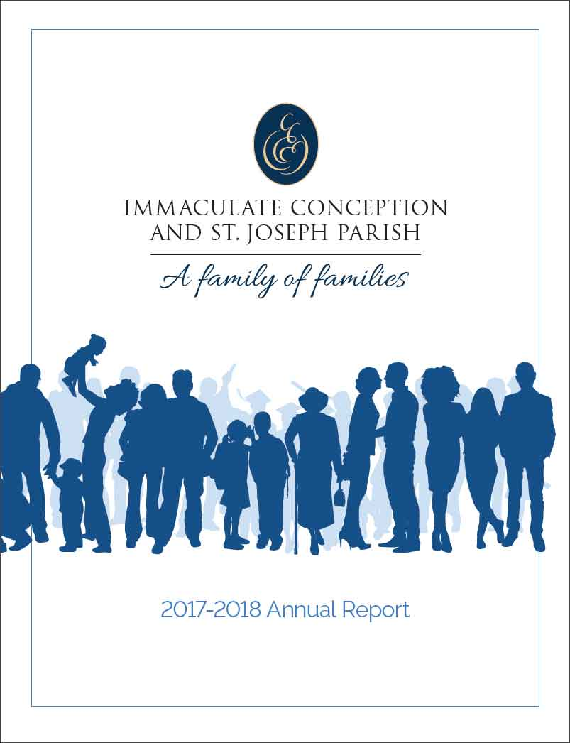 View the 2017-18 Annual Report