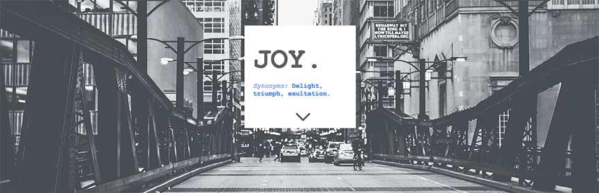 JOY-ministry-homepg.jpg