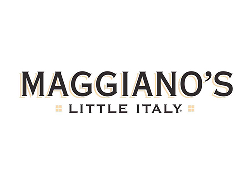 maggianos-opt.jpg