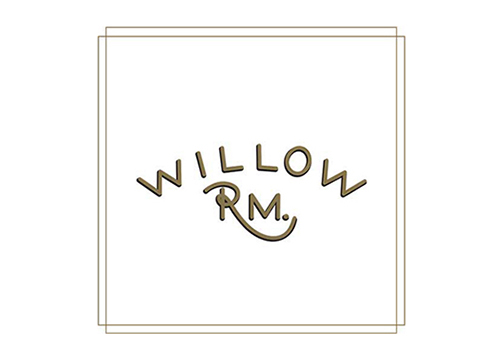 willowroom-opt.jpg