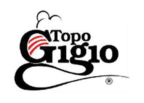 topo-opt.jpg