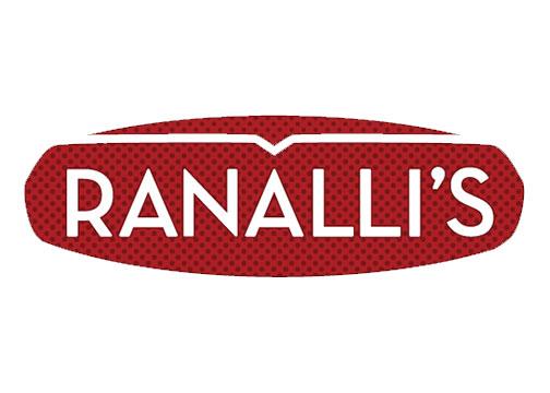 renallis-OPT.jpg