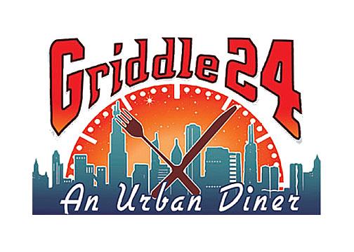 griddle24-OPT.jpg