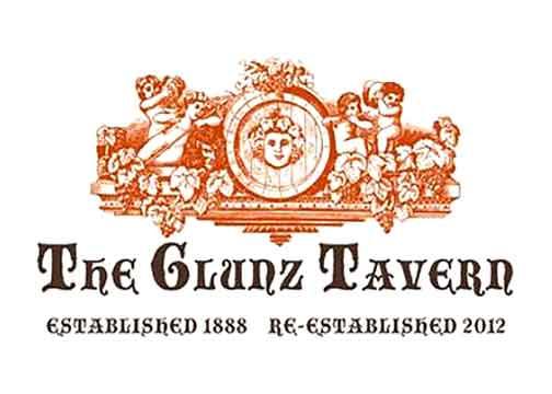 the-glunz-tavern-OPT.jpg
