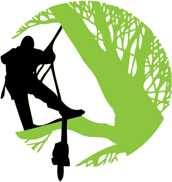 Advanced Professional Tree Service, Inc.