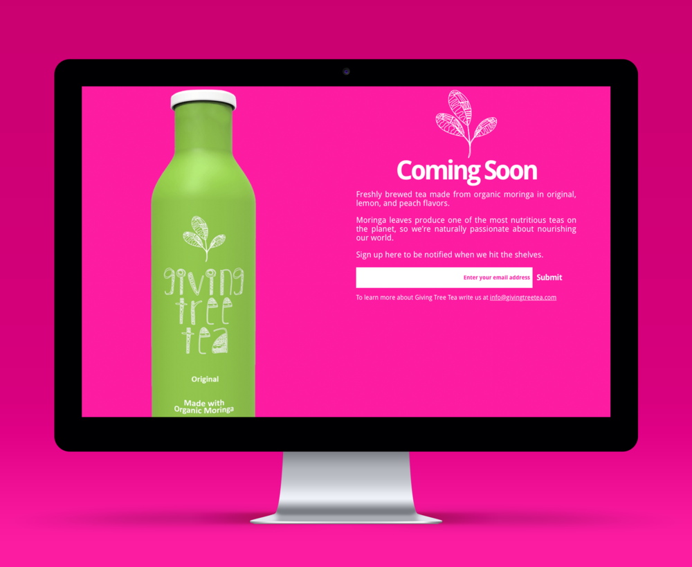 Giving_Tea_Tree_Coming_Soon_mockup.png