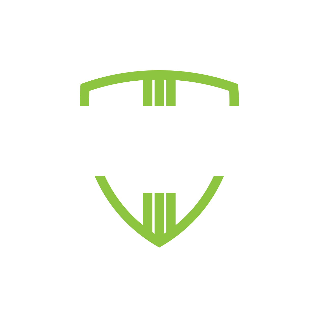 BeULTIMATE Sports
