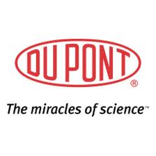 DuPont.jpeg