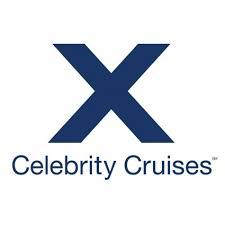 Celebrity Cruises.jpeg