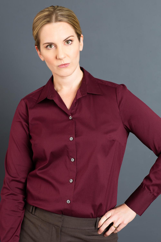 Kristin Price - Detective.jpg